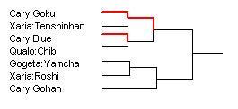 1er tournoi Intra-Clan - Page 2 Tournoi-13-16